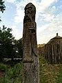 Національний заповідник «Хортиця»-2.jpg