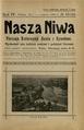 Наша Ніва-1909-13-14.pdf