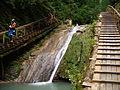 На 33 водопадах (07).JPG