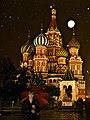 Ночной Храм Василия Блаженного 2.jpg