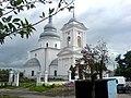 Ніжин Покровська церква 2.jpg