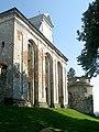 Оборонні споруди монастиря 5.jpg