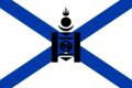 Общество Возрождения Соёмбо.png