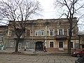 Одеса вул. Пантелеймонівська 46.jpg