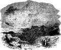 Ор, гора (БЭАН).png