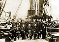 Офицеры фрегата Ослябя (Бостон, 1863 год).jpg