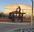 """Памятник """"Бишбалта"""".jpg"""