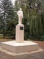 Памятник В.И. Ленину улица Маяковского, 9, Невинномысск.jpg