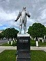 Памятник Гагарину (высокое разрешение).jpg
