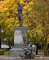 Памятник Н. А. Римскому-Корсакову.jpg