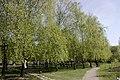 Парк «Юність» 07.jpg