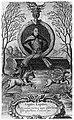 Партрэт мінскага харунжага К. Клакоцкага, 1685 г..jpg