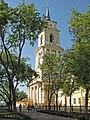 Пермь.Спасо-Преображенский собор01.jpg
