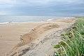 Песчаные пляжи Терского берега.jpg