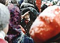 Пионер. Народность саами © Александр Гращенков.jpg