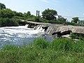 Плотина на Донском - panoramio.jpg