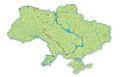 Поширення марени дніпровської.png