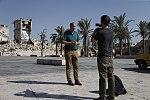 Пресс-тур для представителей российских и зарубежных СМИ в российскую группировку войск в Сирийской Арабской Республике (23).jpg