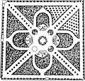 Проект перепланировки Марианского сквера. 1904-1909 гг.jpg