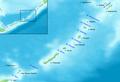 Проливы Курильских островов Центр.png