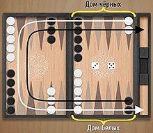Игровые автоматы скачать бесплатно покер