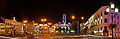 Ратуша - панорама вночі.jpg