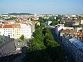 Речка Ботич - panoramio.jpg