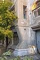 Ризалит здания бывших кузнецких каменноугольных копей.jpg