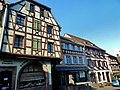 Риквир, Франция - panoramio (3).jpg
