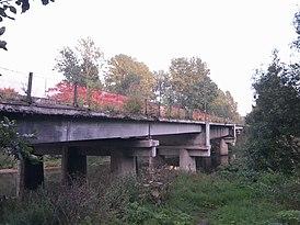Рыбацкий мост.jpg