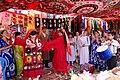 Свадебный обряд (Гиссар, Таджикистан).JPG