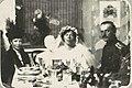 Свадьба Ольги Александровны с Николаем Куликовским.jpg
