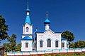Свята-Петра-Паўлаўская царква (Празарокі) 2.jpg