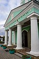 Свято-Троицкий храм, Стрелецкая слобода 09.jpg