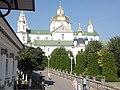 Свято-Троїцький собор Почаєвської лаври 03.jpg