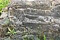Скупчення кристалів кальциту в селі Лучка - 15068838.jpg