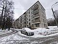 Снос домов Рублёвское шоссе 101 (16572469131).jpg