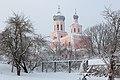 Собор Троицкий (Валдай, Новгородская область) 02 - 2015 (PAA5549).jpg