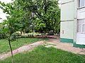 Солнечный - panoramio (27).jpg