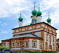 Спасская церковь. Соликамск.jpg