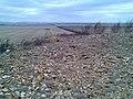 Срезанная вершина. Вид на север. - panoramio.jpg