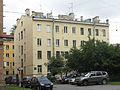 Старо-Петергофский 18.JPG