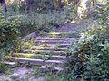 Старі сходи - panoramio (1).jpg