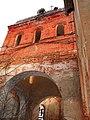 Стригай Церковь Николая Чудотворца 15 декабря 2016 13.jpg