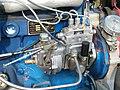 Топливный насос высокого давления трехцилиндровый дизельный двигатель китайский трактор.JPG