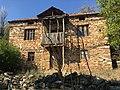 Традиционална куќа во Зрзе.jpg