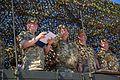 Тренування Нацгвадійців до параду військ з нагоди 25-ї річниці незалежності України IMG 5942 (28935402842).jpg
