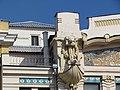 Україна, Харків, пл. Конституції, 24 фото 4.JPG