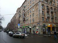 Улица Черняховского.jpg