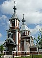 Фото путешествия по Беларуси 003.jpg